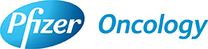 oncolology_logo.png